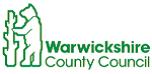 warks-logo